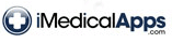 http://www.imedicalapps.com/